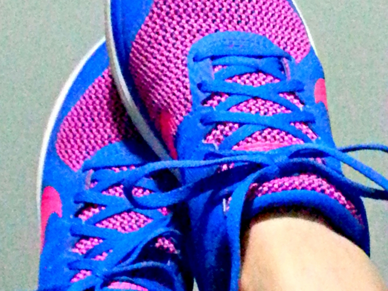 Top 7 Reasons Every Runner Should Have Acupuncture