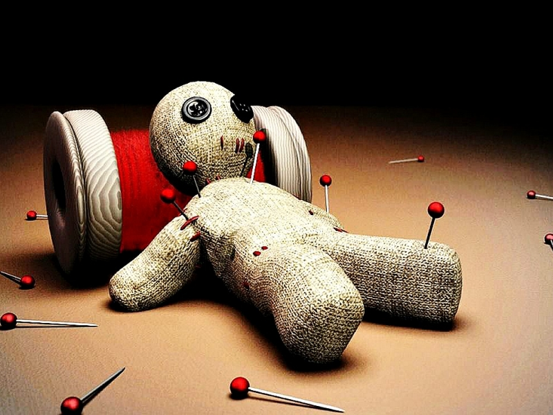 Acupuncture Myths – Straight Talk on Your TCM Questions