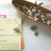 """The Infertility Cure"""